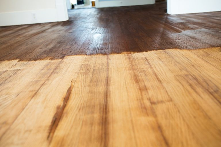 We Provide Flooring and Staircase Renovation in Philadelphia, PA