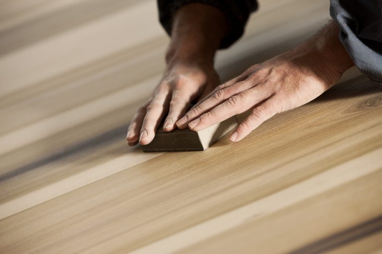 Learn about Hardwood Floor Refinishing in Philadelphia, PA