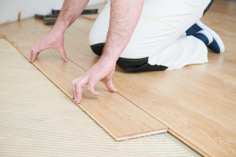 Hardwood Floor Repair Philadelphia Pa Mjc Floor Finishing